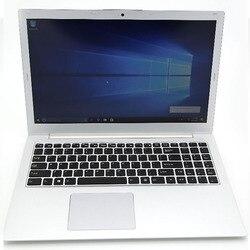 Original Gaming ZAPO Notebook Air Intel Core i5 6200u CPU 4GB DDR3 RAM Intel GPU 13.3 inch display Laptop Windows 10 128G SSD