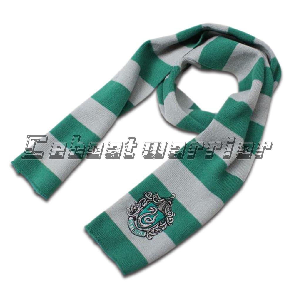 170 * 17 cm Nueva bufanda de la universidad Bufanda de la serie - Disfraces - foto 2
