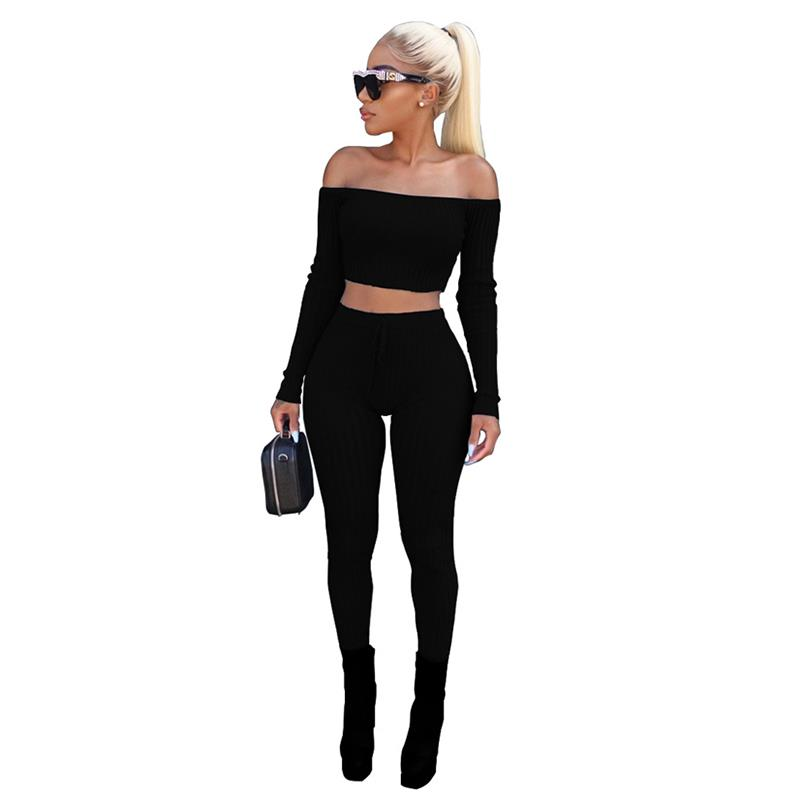 Buy bodysuit 2 piece and get free shipping on AliExpress.com c871c85fdc52