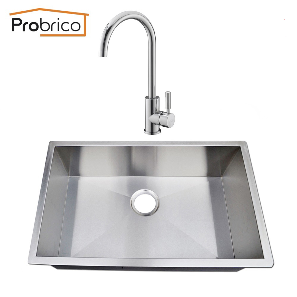 Online Shop for stainless steel sink Wholesale with Best Price