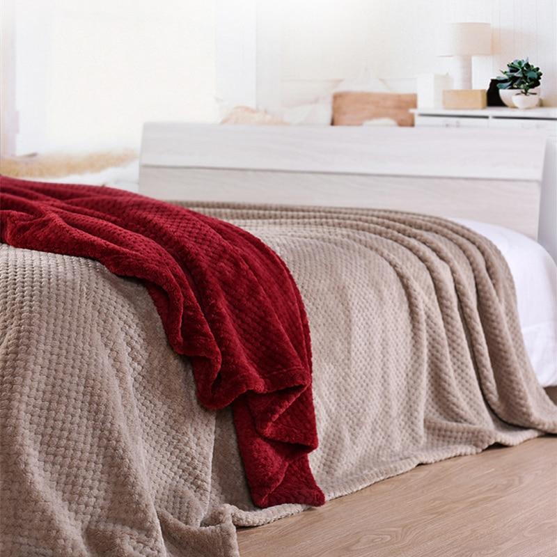 Throw Blanket On Sofa Pizza Print Blanket Throw Www Top Of Clinics Ru