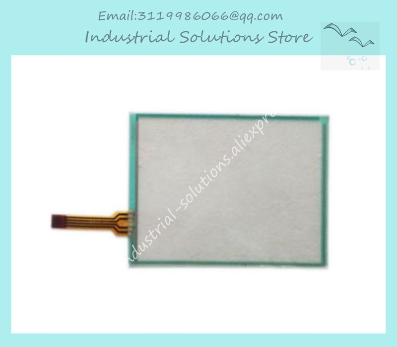 TP3196S5 Touch Screen Digitizer TP-3196S5 DMC Touch Glass Panel Compatible newTP3196S5 Touch Screen Digitizer TP-3196S5 DMC Touch Glass Panel Compatible new