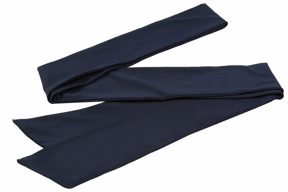 Long dress (64)