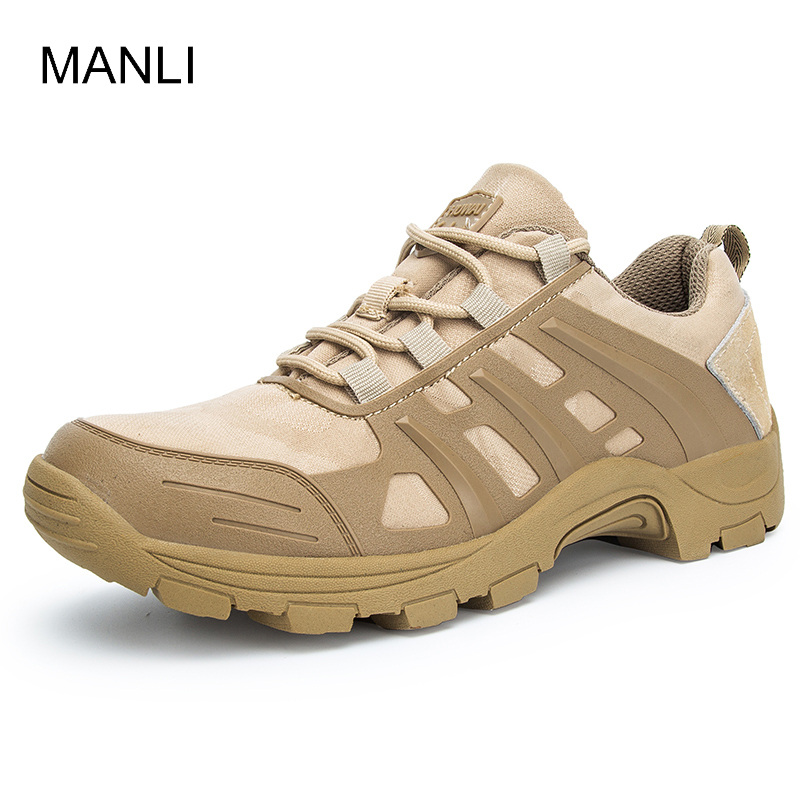 Hiking Shoes Mens Delta Military Tactical Shoes Mountain Waterproof Non-Slip Sneakers Men 2019 Outdoor Travel ShoesHiking Shoes Mens Delta Military Tactical Shoes Mountain Waterproof Non-Slip Sneakers Men 2019 Outdoor Travel Shoes