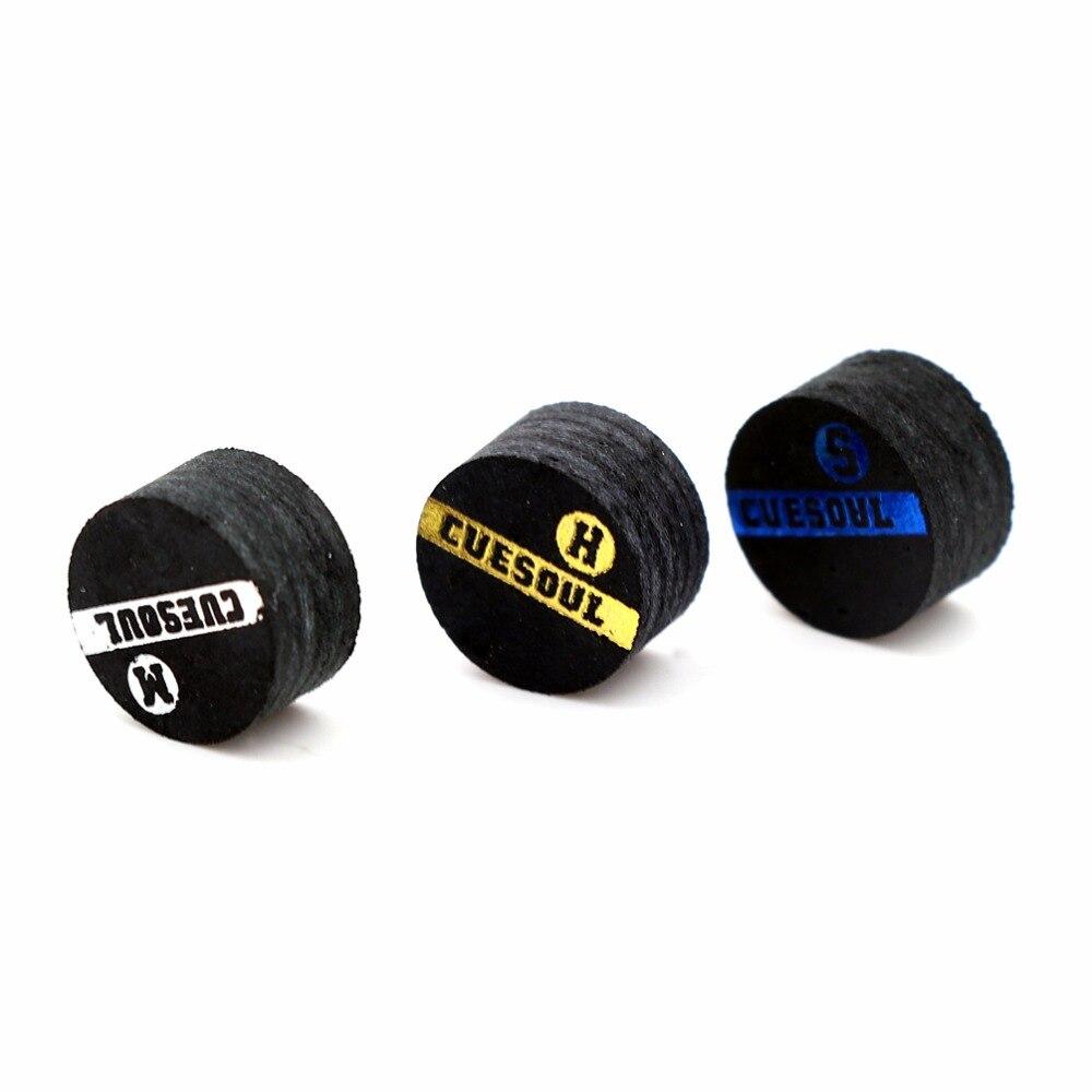 korting Tips, Snooker CUESOUL