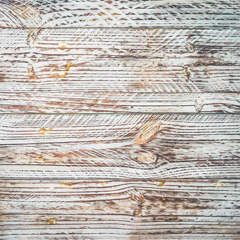 10x10photography backgrounds  wood floor vinyl Digital Printing photo backdrops for photo studio Floor-057 10x10photography backgrounds wood floor vinyl digital printing photo backdrops for photo studio floor 060