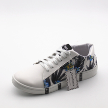 Cresfimix  High Quality Street Comfortable Shoe