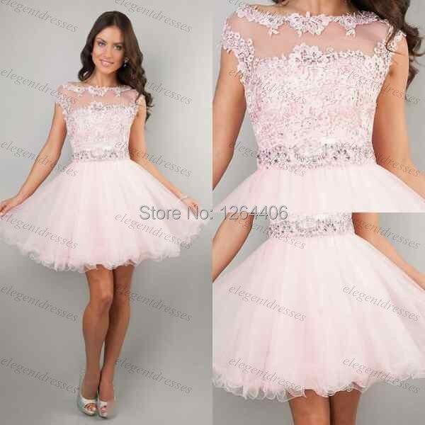 8 Grade Prom Dresses – Fashion dresses