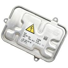 Original usado xenon hid lastro farol unidade controlador a2169009100 1k0941329 130732925700 para 08 11 V W cc