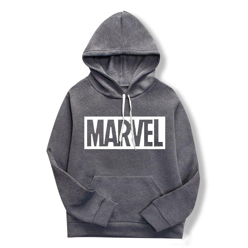 Hoodies Men Brand Long Sleeve Solid Color Hooded Sweatshirt Mens Hoodie Tracksuit Sweat Coat Casual Sportswea