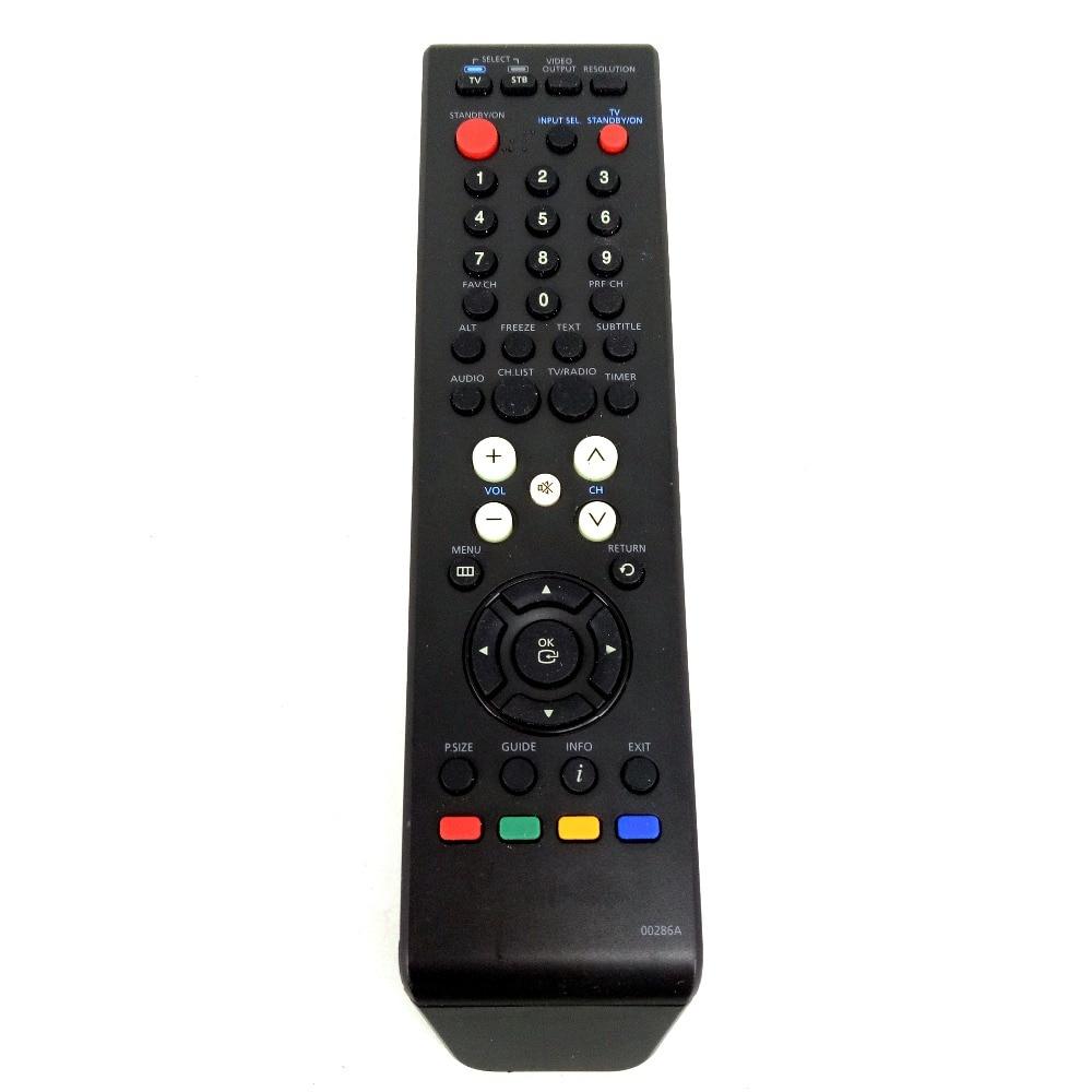 Samsung LN46C750R2F 3D TV Drivers Download (2019)