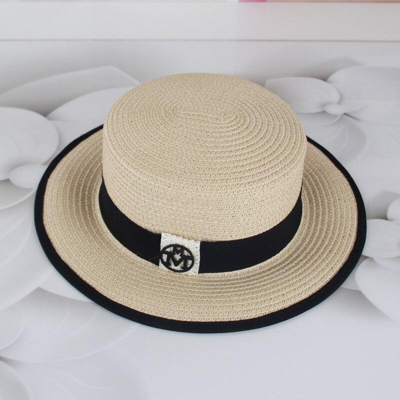 sol chapéu de viagem feminino 2019