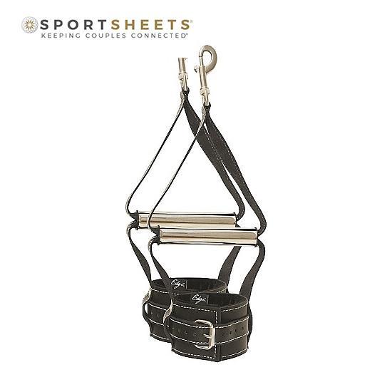 Sportboards poignée poignet poignets BDSM Couples stimulateur expédition discrète