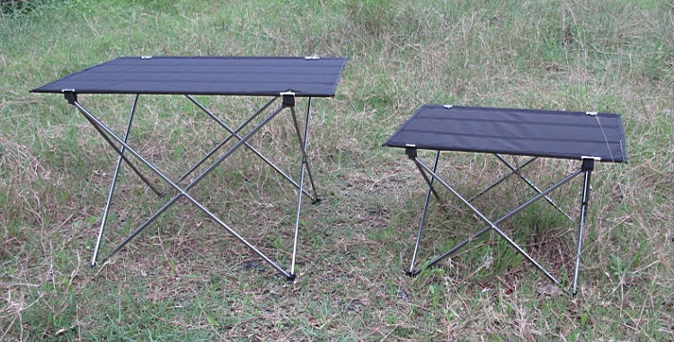 compare prices on travel picnic table online shopping buy. Black Bedroom Furniture Sets. Home Design Ideas