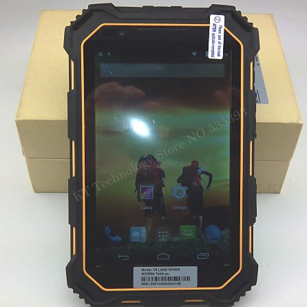 S933 Tablet (1)