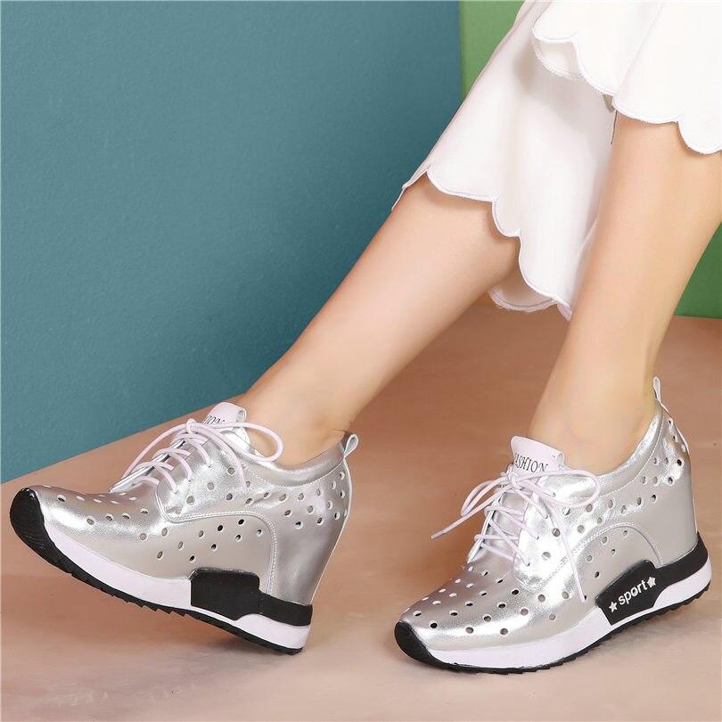 tennis shoe heels cheap online