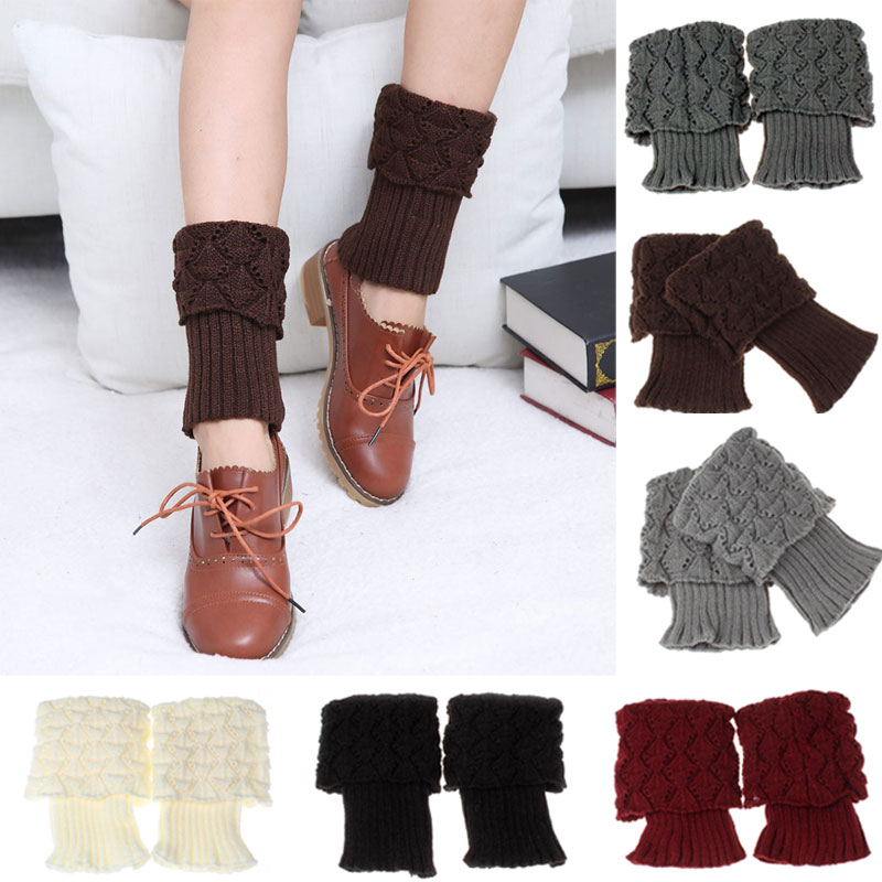 CHIC*MALL Summer Driving Sun Sets Cuffs Ice Sleeves Thin Net Yarn Socks Foot Sets Dual Ice Silk Gloves Lace Black