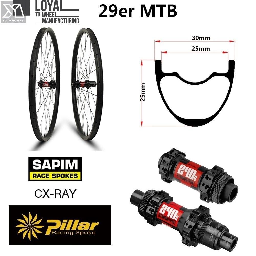 2 Paar Fahrrad Rennrad Cork Lenkerband Bandage Wrap Bent Bar Eva Grip Neu DBZ