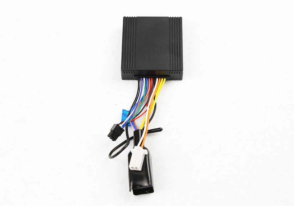 china gps tracker remote engine start and fuel cut by app android and iphone free platform