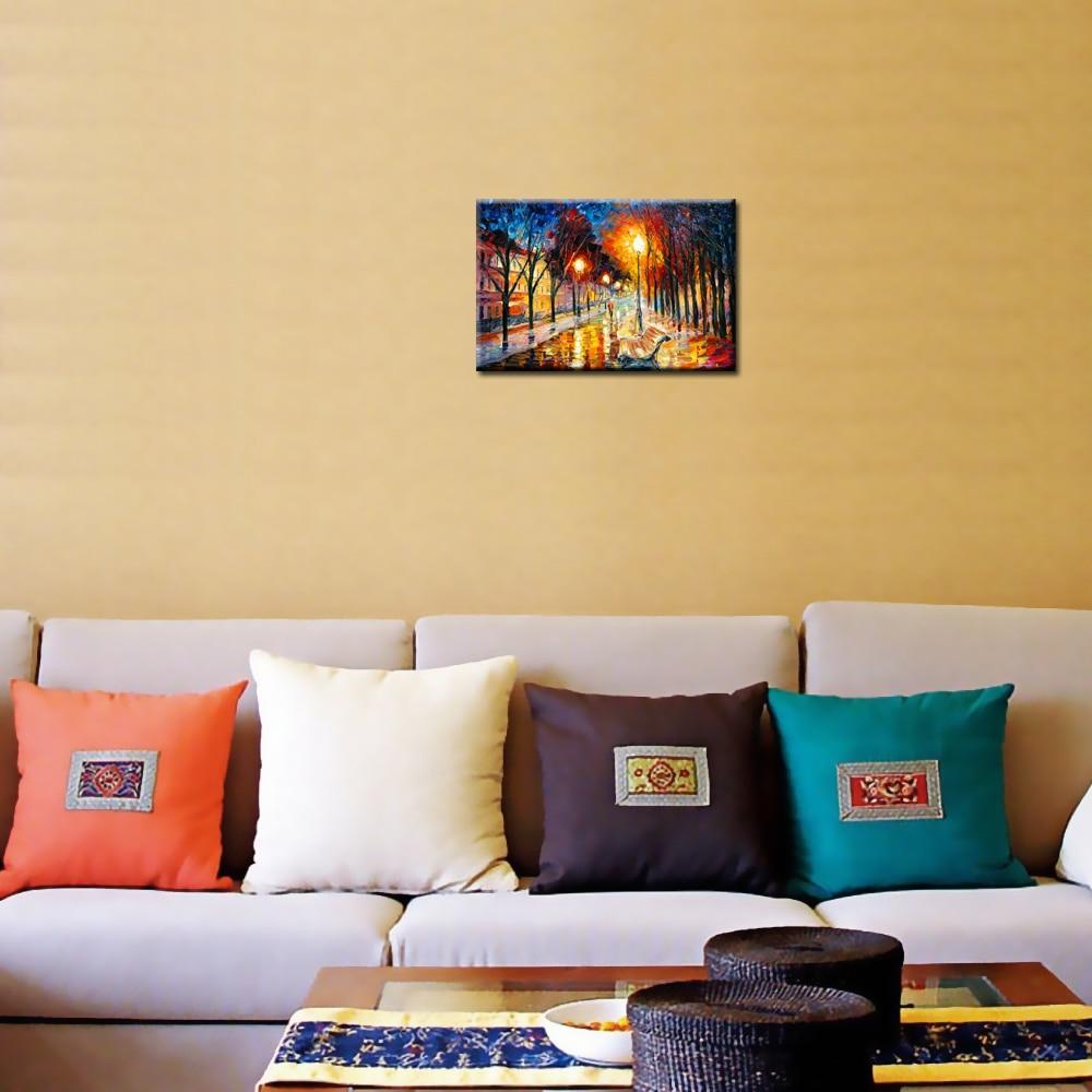 Famous Shoebox Wall Decor Motif - Wall Art Collections ...