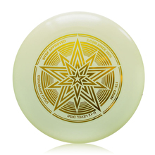 Flying-Disc Play Sport-Disc Professional 175G Beach for Kids Toy Outdoor
