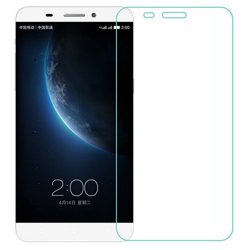 Cellphones & Telecommunications adhesive Sticke Durable Modeling Jcd 1x Rear Camera Glass Lens For Letv Le 1s X500 Back Camera Glass Lens For Letv 1s X501 Glass Lens Mobile Phone Parts
