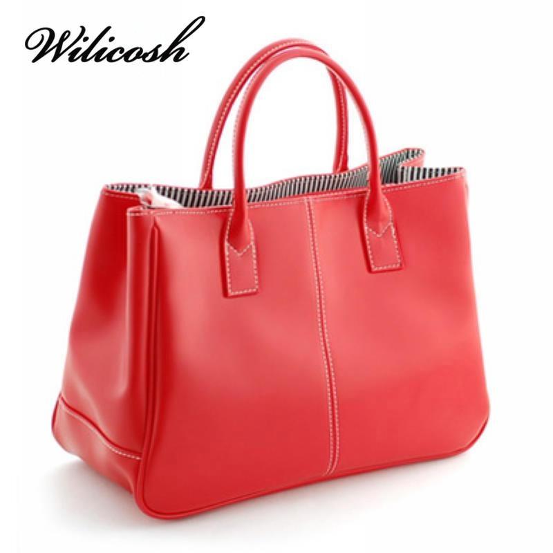 Модные недорогие сумки в магазин