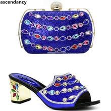 05311f8c56633 Italian Shoes Bags Werbeaktion-Shop für Werbeaktion Italian Shoes ...