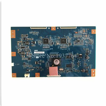 37 inch good working for T370HW02 VE CTRL BD 37T04-C0J logic board part