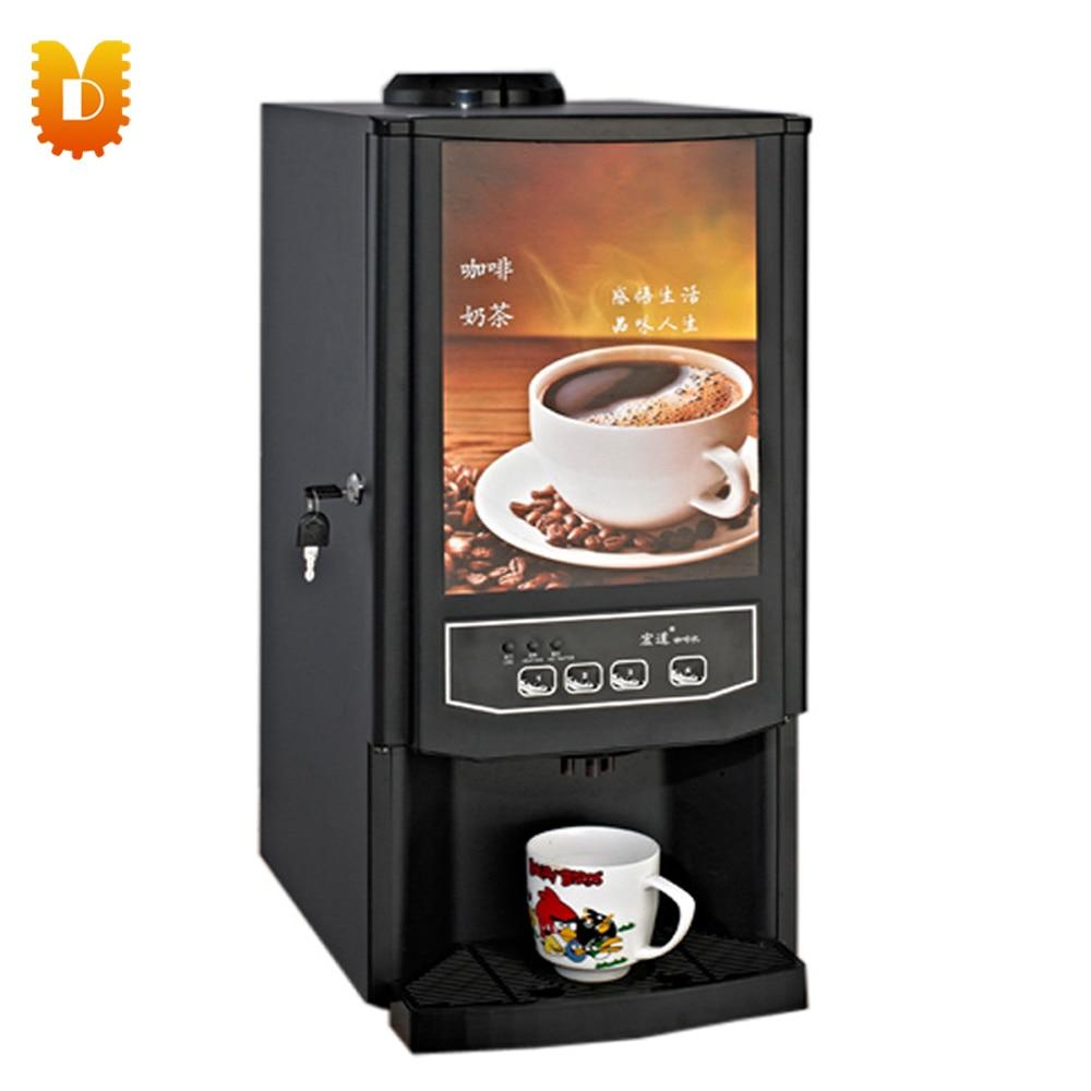 Commercial Office Instant coffee machine malaysia imported instant white coffee 360 g hazelnut taste triad instant coffee powder free shipping