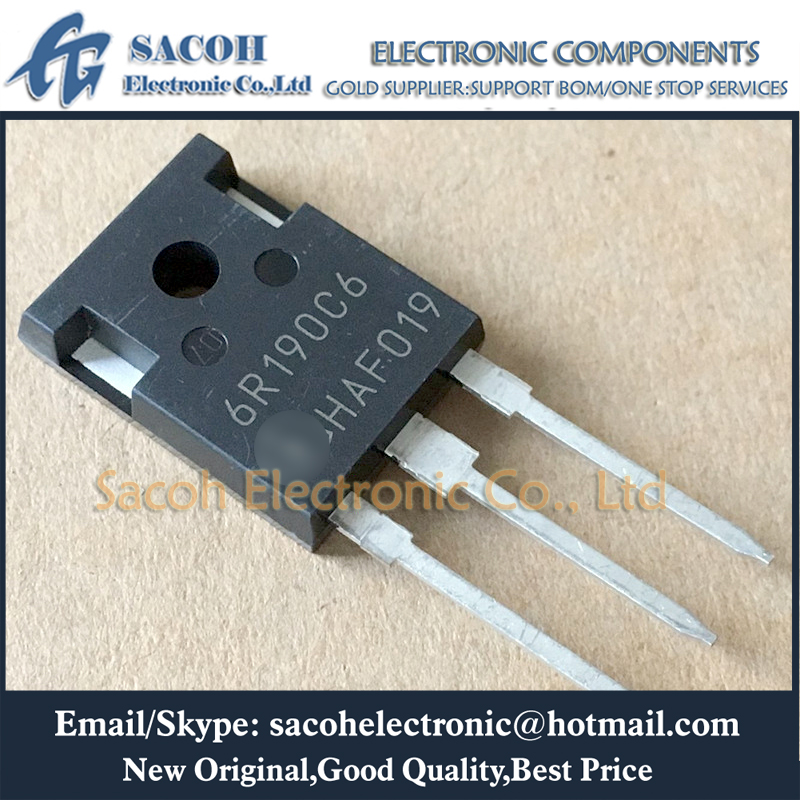 2SA1263N New Replacement Transistor A1263N