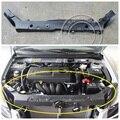 Geely  SC7,Prestige,SL,FC,Vision,Car radiator guard