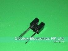 10pcs/lot TCST1030 DIP4 Electronic Components SENSR OPTO SLOT 3.1MM TRANS THRU TRANS OPTICAL SENSOR TCST 1030