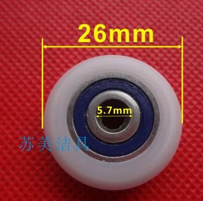 Led Lampen F Amp Atilde Amp Frac14 Rs Badezimmer Amazing Design - bilder f amp atilde amp frac14 r badezimmer home design ideas