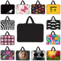 For Apple Ipad Air 2 HP Lenovo Tab Neoprene Sleeve Computer Accessories 10 10.2 10.1 9.7 inch Soft Tablet PC Bags Fashion Cover
