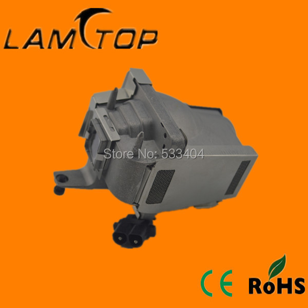 FREE SHIPPING  LAMTOP  180 days warranty  projector lamp with housing  SP-LAMP-026  for  C250/C250W free shipping lamtop 180 days warranty projector lamp with housing sp lamp 060 for in102