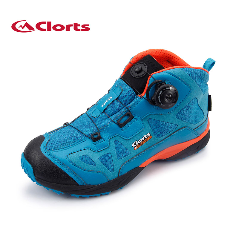 Aliexpress.com : Buy 2015 Clorts Men Best Hiking Boots Boa Outdoor ...
