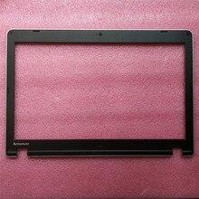 LCD front bezel for Lenovo ThinkPad E420 E425 B shell screen frame FRU: 04W3263 цена 2017