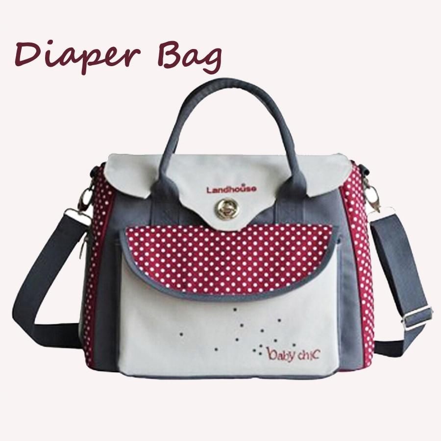 PYETA დიდი ტევადობის საფენის ჩანთა ბავშვის ტომარა Mom Travel Stroller Bag Nappy Backpack Bolsa Maternidade Bag for Mommy