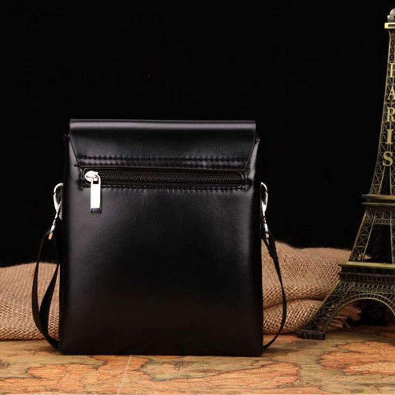 homens de alta qualidade, bolsa Tipo de Bolsa : Bolsas Mensageiro