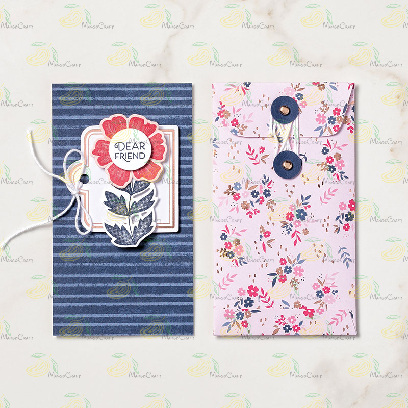 2019 Everything Is a Rosy Stamps and Cutting Dies Metal Cutting Dies and stamps