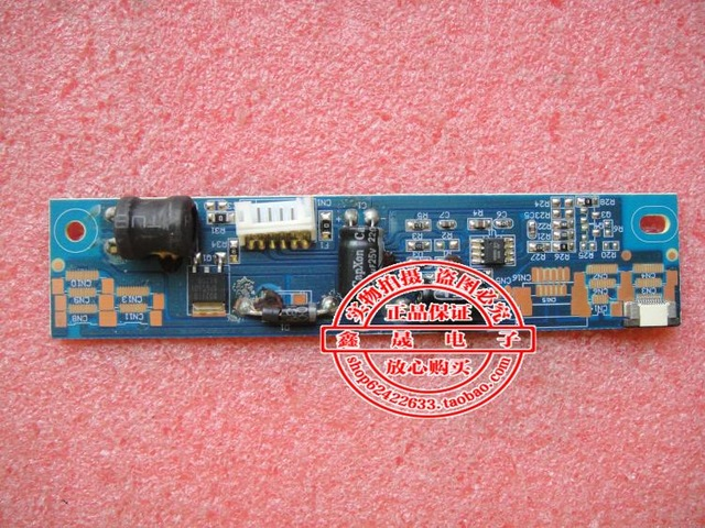 Free Shipping>H&P / H&P 2009 power board ILPI-135 492151400100R pressure plate-Original 100% Tested Working free shipping s2031 power board 492001400100r ilpi 182 pressure plate hw191apb original 100% tested working