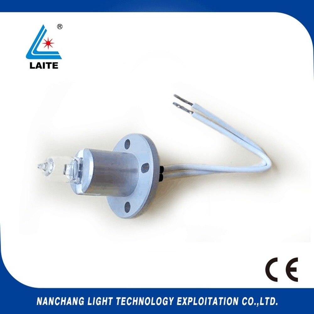 Rayto Chemray RT-240 310 360 biochemical light bulb 12V20W free shipping-3pcs dhl free shipping neusoft 12v20w fully automatic biochemical analyzer light bulb made in china