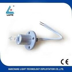 Rayto Chemray RT-240 310 360 bombilla bioquímica 12V20W shipping-3pcs gratis