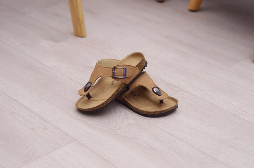 slippers-44 (41)