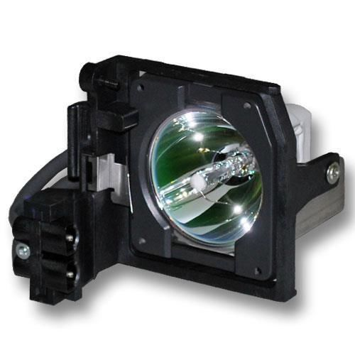 Projector lamp 78-6969-9880-2 for 3M DMS-800/DMS-810/DMS-815/DMS-865/DMS-878 /S800/S815 ProjectorsProjector lamp 78-6969-9880-2 for 3M DMS-800/DMS-810/DMS-815/DMS-865/DMS-878 /S800/S815 Projectors