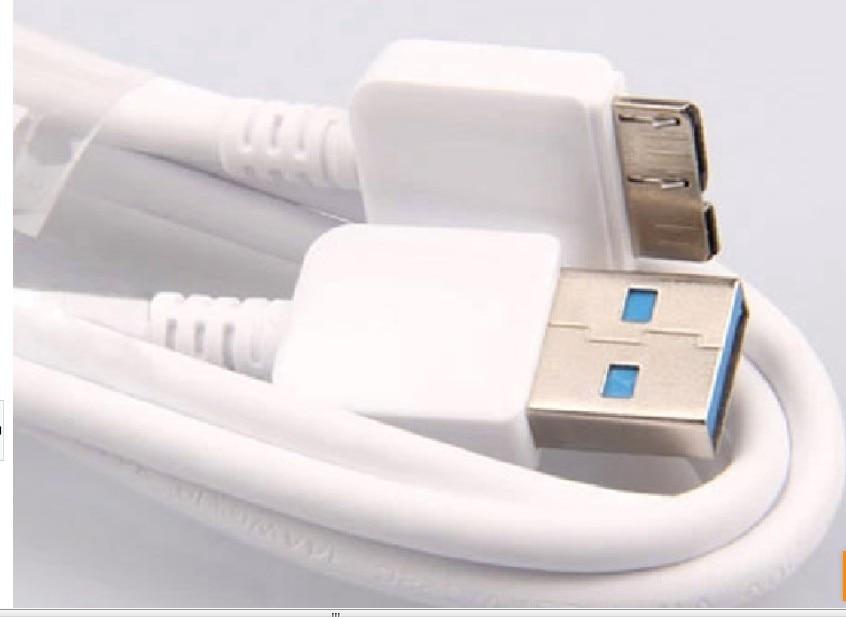 5 шт. 1 м Sasung note3 части линии передачи данных USB2.0 noto3 зарядное устройство not3 короткая линия зарядки. Note2 зарядное устройство usb