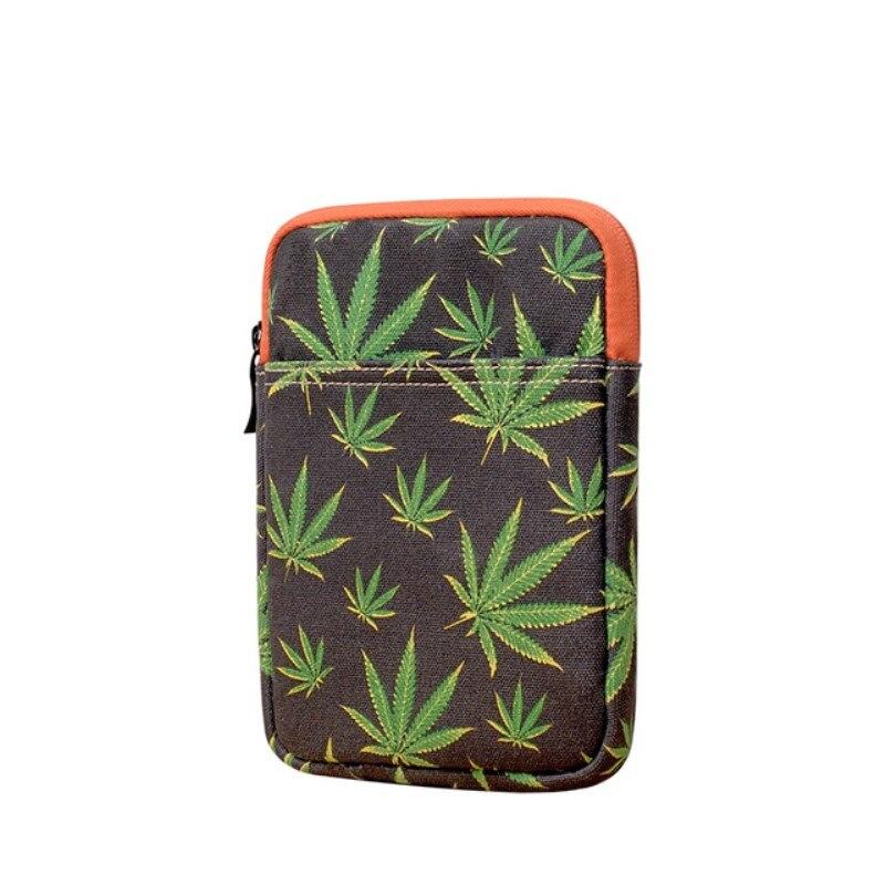 Waterproof case 6 pulgadas para el cuaderno 622 623/kindle 7th octavo gen/paperwhite 2/3/voyage tolino/crema brillo ebook 6 pulgadas case