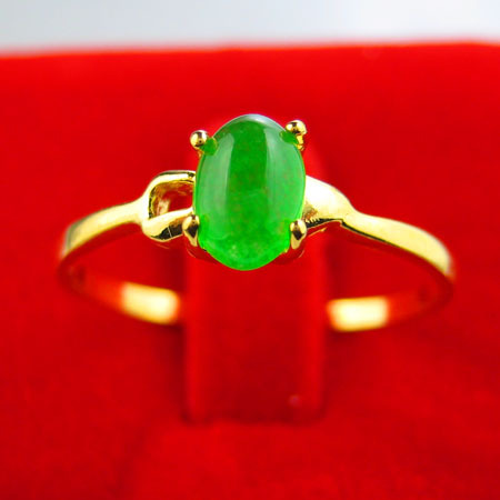 jade ring Picture More Detailed Picture about Gold ring gold