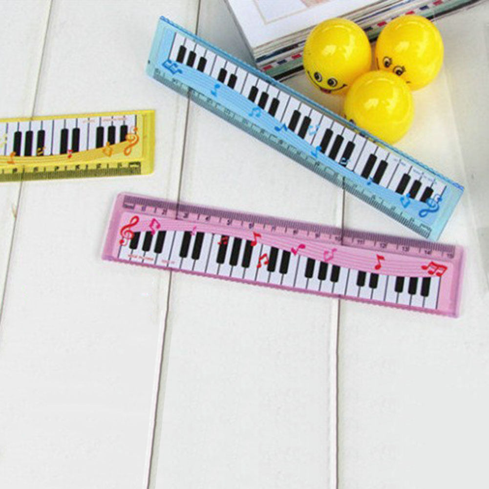 Buy piano ruler and get free shipping on AliExpress.com